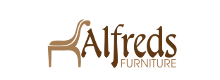 Alfred's Furniture